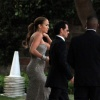 Wedding Times...