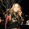 Mariah Is Back!