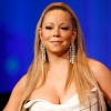 Q&A with Mariah!