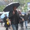 Rain Man!