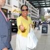 Hey Queen Oprah!