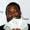 Money Meek