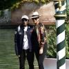Venice Vibes!