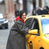 Cab Wars