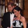 Royal Bump Duties