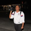 Tiffany Has A New Career!