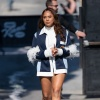 Momtrepreneur Walk