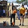 Puppy Field Trip