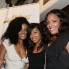 Blacks Girls Rock!
