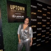 Uptown Honors Hollywood