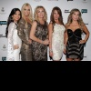 """""""Real Housewives of Miami"""""""