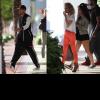 Strolling Miami!