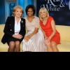 """First Lady """"View"""""""