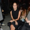Misty Copeland On POINT at Phillip Lim!