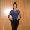 """Misty Copeland In Conversation"""