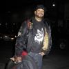 Method Man!
