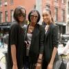 Model Crew