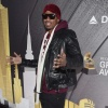 Mr. Nick Cannon