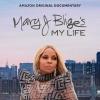 Mary J. Blige: My Life