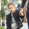 Kiddie Chic!