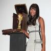 World Cup Naomi