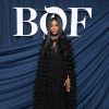 Naomi Campbell Business of Fashion