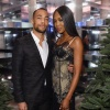 Naomi Campbell and Kendrick Sampson.jpg