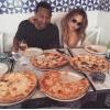 Pizza...Pizza!