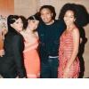 Nas & Destiny Jones