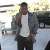 Call TheYBF.com Nas!