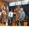 "ABFF Brings In ""Get On Up!"""