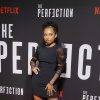 """THE PERFECTION"""