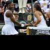 It's Ok Serena!