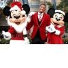 Hey Mickey and Minnie!