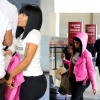 Saggy Nicki