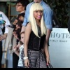 nicki_minaj_in_urban_1972_leggingsteaser.jpg