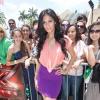 A X-Factor!