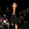 Nicole Scherzinger Shuts Down Thomas Wylde Show...