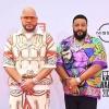 Fat Joe & DJ Khaled