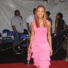 normal_7th_annual_soul_train_lady_of_soul_awards.jpg