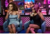 Keeping It LIVE!