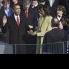 obama_16.jpg