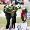 Presidential Respect