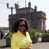 """Gateway of India"""