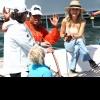 Oprah Aussie Adventures!