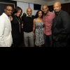 American Black Film Festival Buzz Party