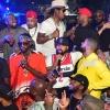 VIP Groove!