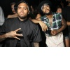 R&B Boys...