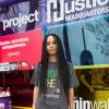 Project Hustle!