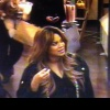 You're On Candid Camera Beyonce!